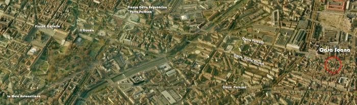 web1440_Cpertina_Dove-siamo