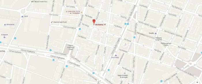 web1440_Mappa